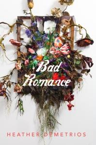 BadRomance_CVR