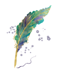 feathermedium