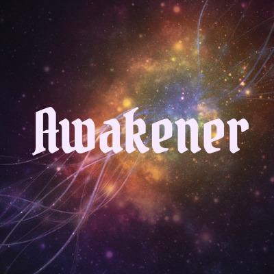 awakener