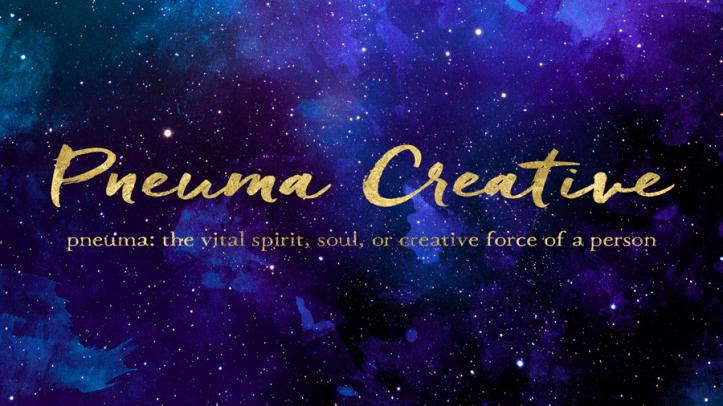 pneuma-creative-banner
