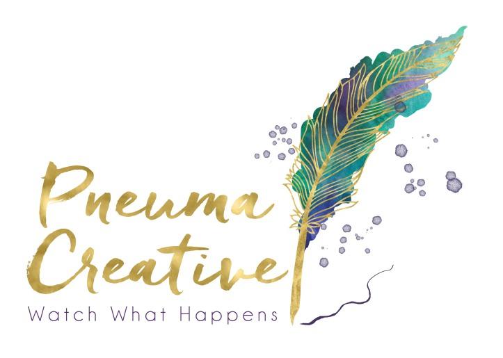 pneuma-logo