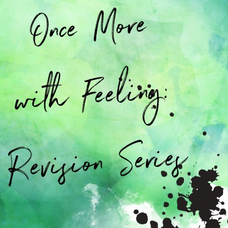 Mindfulness for writers mindful writing for the modern creative revising with pride a debut author on revision feels malvernweather Images