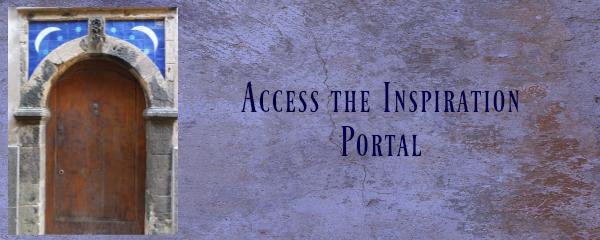 portal no passeord