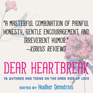 Dear-Heartbreak-Social-Kirkus (1)