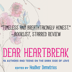 Dear-Heartbreak-Social-booklist (1)