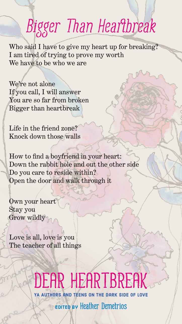 Dear-Heartbreak-poem