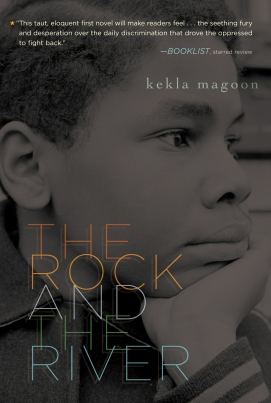 magoon cover