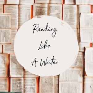 reading like