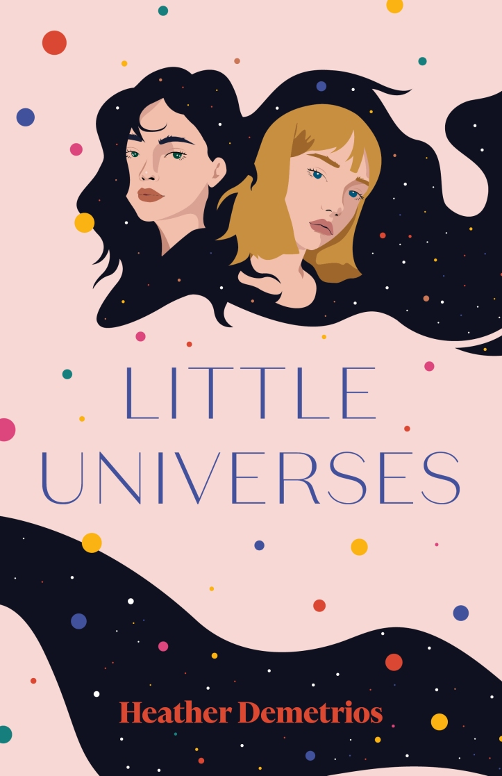 LittleUniversesCVR